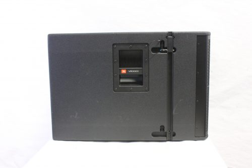 jbl-vrx-918sp-18-high-power-powered-flying-subwoofer-sub-with-road-case side2