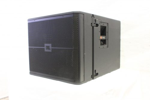 jbl-vrx-918sp-18-high-power-powered-flying-subwoofer-sub-with-road-case main