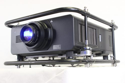 panasonic-20k-pt-dz21k2-projector-with-cage-in-wheeled-road-case MAIN