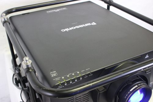 panasonic-20k-pt-dz21k2-projector-with-cage-in-wheeled-road-case TOP