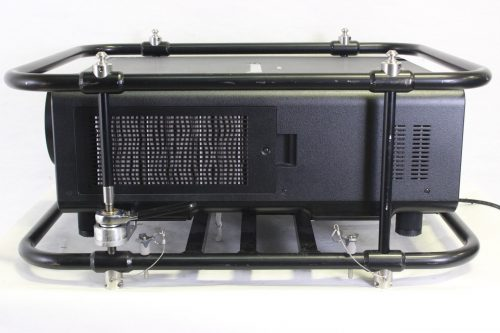 panasonic-20k-pt-dz21k2-projector-with-cage-in-wheeled-road-case SIDE1
