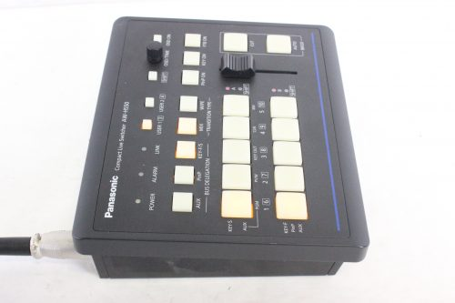panasonic-aw-hs50n-compact-live-switcher-with-pelican-case-power-supply side1
