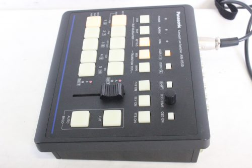 panasonic-aw-hs50n-compact-live-switcher-with-pelican-case-power-supply side2