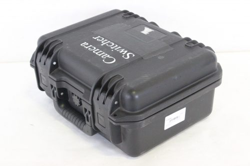 panasonic-aw-hs50n-compact-live-switcher-with-pelican-case-power-supply case