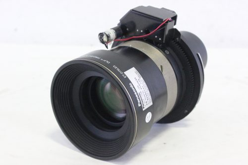 panasonic-et-d75le3-28-to-4.6:1 - Projector Zoom Lens with Hard Case main