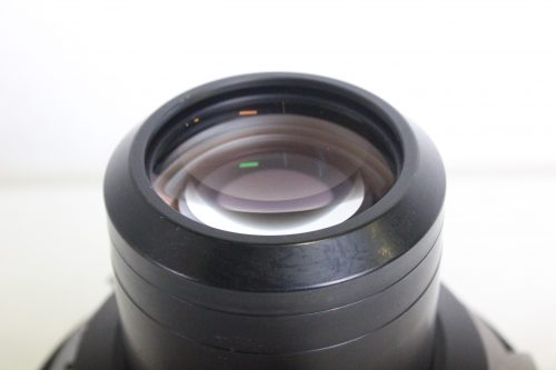 panasonic-et-d75le3-28-to-4.6:1 - Projector Zoom Lens with Hard Case top2