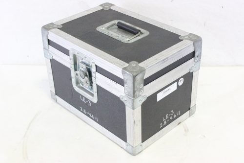 panasonic-et-d75le3-28-to-4.6:1 - Projector Zoom Lens with Hard Case case1