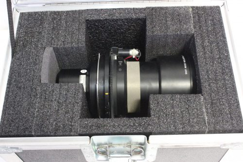 panasonic-et-d75le4-46-to-7.4:1 - Ultra Long Throw Lens with Hard Case front1