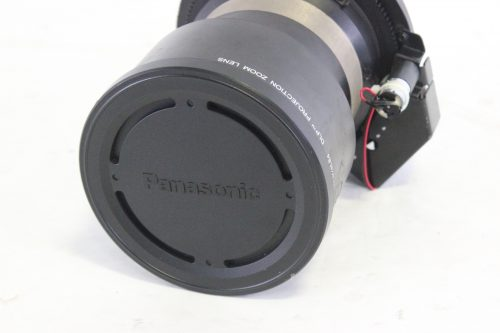 panasonic-et-d75le4-46-to-7.4:1 - Ultra Long Throw Lens with Hard Case back2