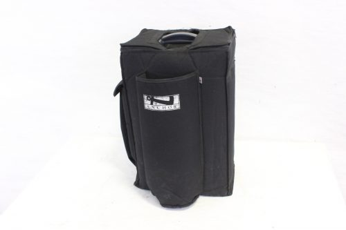 Anchor Liberty XTR-6000 Extreme Powered Speaker with Soft Carrying Case case