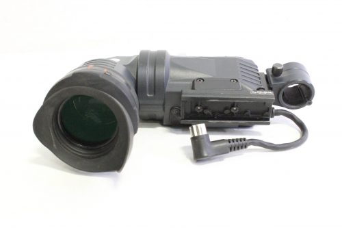 w-hd-viewfinder main