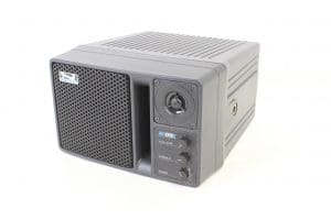 Anchor AN-1000X Powered Speaker Monitor MAIN
