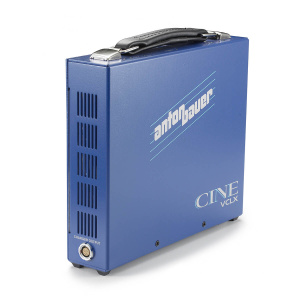 CINE-VCLX Charger Main