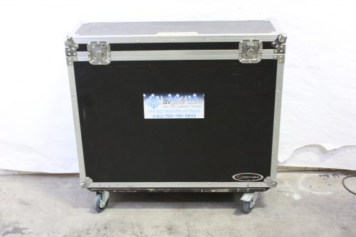 behringer-x-32-digital-mixing-console-with-road-case CASE1