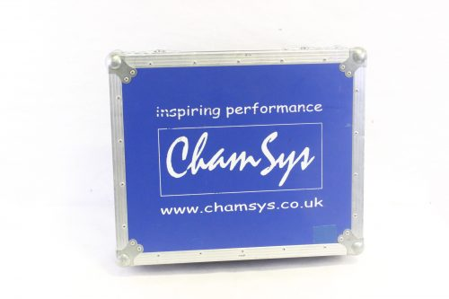 chamsys-magicq-mq60-compact-lighting-console-in-chamsys-flight-case case1