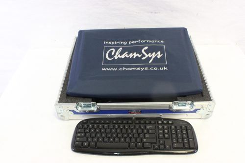 chamsys-magicq-mq60-compact-lighting-console-in-chamsys-flight-case case3