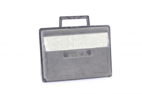 """Citizen M938-1A 5"""" LCD Monitor case"""