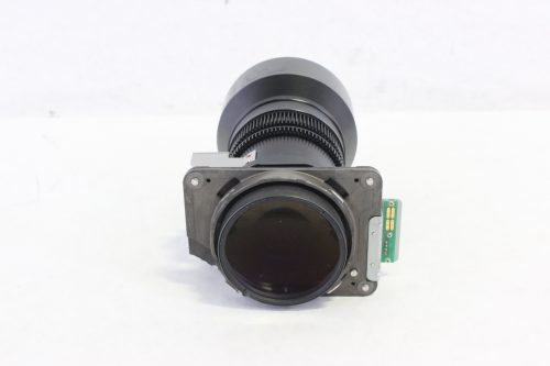 eiki-lns-t32-446-6.0 Ultra Long Throw Projector Lens Designed for the PLC-WF10 back