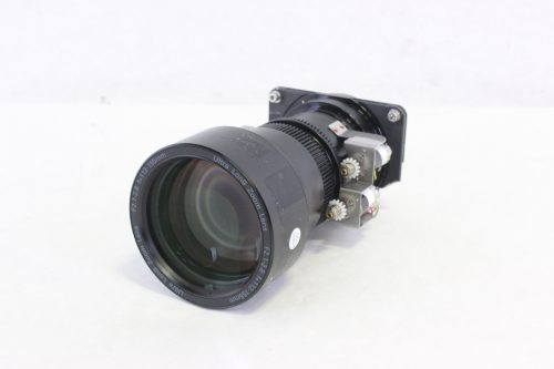 eiki-lns-t32-446-6.0 Ultra Long Throw Projector Lens Designed for the PLC-WF10 main