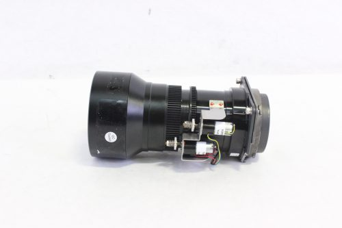 eiki-lns-t32-446-6.0 Ultra Long Throw Projector Lens Designed for the PLC-WF10 side4