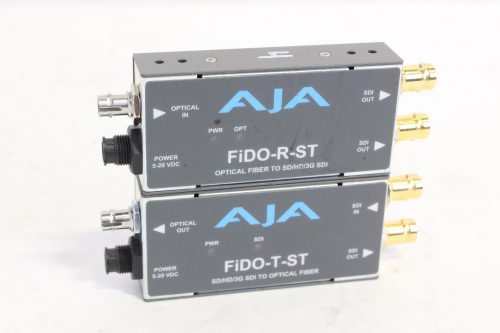 fido-r-st-and-fido-t-st front3