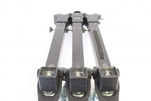 Libec DL-5B Dolly front1