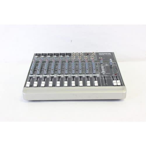 mackie-1402-vlz3-mixer-with-soft-case main