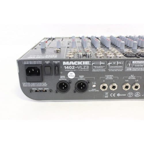 mackie-1402-vlz3-mixer-with-soft-case front2