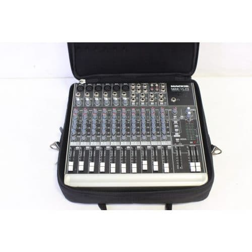 mackie-1402-vlz3-mixer-with-soft-case top3