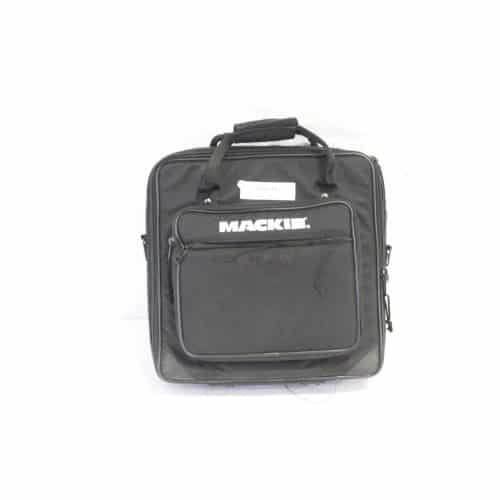 mackie-1402-vlz3-mixer-with-soft-case bag