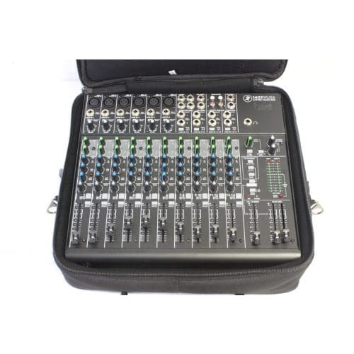 mackie-1402-vlz4-14-channel-mixer-with-soft-case CASE2