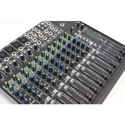 mackie-1402-vlz4-14-channel-mixer-with-soft-case ANGLE1