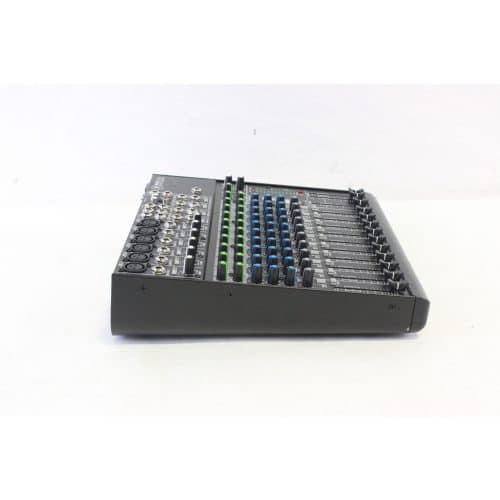 mackie-1402-vlz4-14-channel-mixer-with-soft-case SIDE1