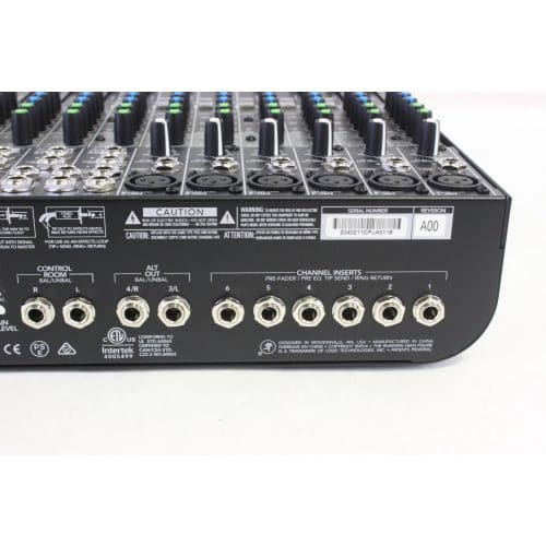 mackie-1402-vlz4-14-channel-mixer-with-soft-case BACK1