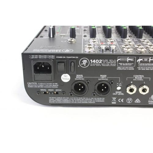 mackie-1402-vlz4-14-channel-mixer-with-soft-case BACK2