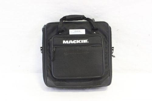 mackie-1402-vlz4-14-channel-mixer-with-soft-case CASE1