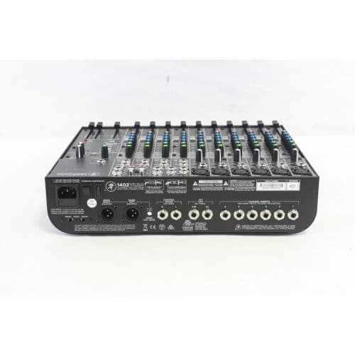 mackie-1402-vlz4-14-channel-mixer-with-soft-case BACK3