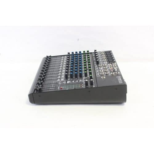 mackie-1402-vlz4-14-channel-mixer-with-soft-case SIDE2