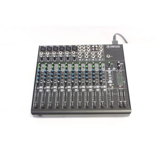 mackie-1402-vlz4-14-channel-mixer-with-soft-case FRONT