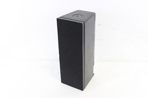 Meyer Sound UPM-1P Ultra-Compact Wide Coverage Loudspeaker with Rigging angle1