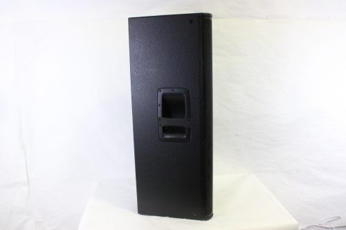 qsc-kw153-1000w-15-inch-3-way-powered-speaker-with-soft-cover side1