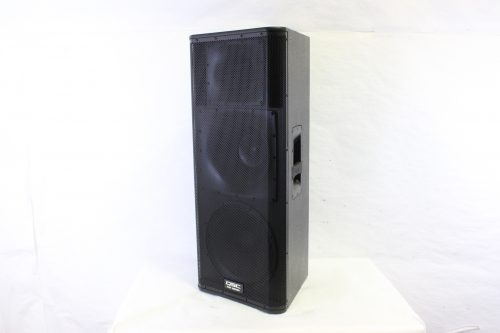 qsc-kw153-1000w-15-inch-3-way-powered-speaker-with-soft-cover main