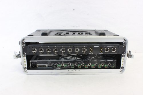 shure-scm810-eight-channel-automatic-mixer-rkc800-xlr-connector-in-gator-case MAIN