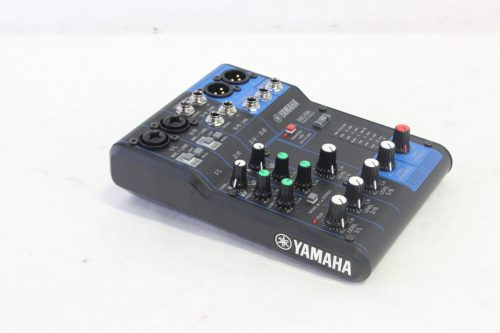 yamaha-mg06-6-input-compact-stereo-mixer-with-hard-case SIDE1