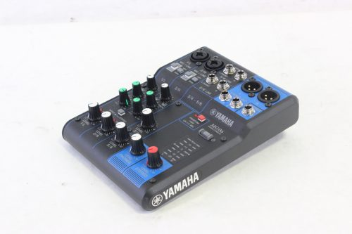 yamaha-mg06-6-input-compact-stereo-mixer-with-hard-case SIDE2