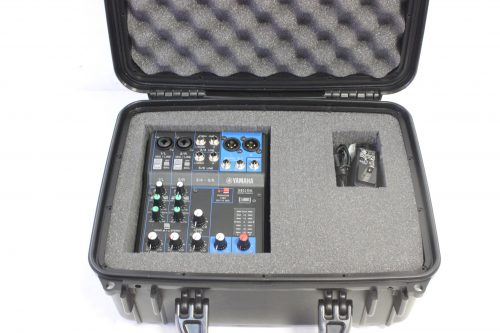 yamaha-mg06-6-input-compact-stereo-mixer-with-hard-case CASE2