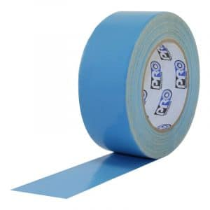 "Pro Tapes Pro® 500B D/C Cloth Tape 2"" - main"