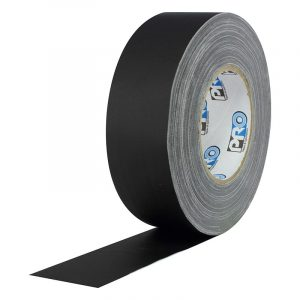 Pro Tapes Pro® AV-Cable Tape -MAIN