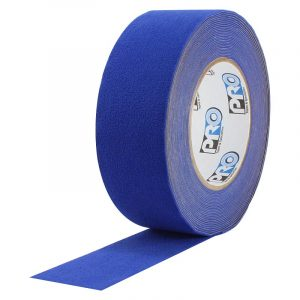 Pro Tapes Pro® Digital Cloth - Blue, 1""