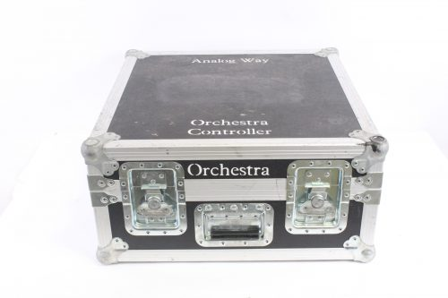 analog-way-orc50-orchestra-controller-w-hard-case CASE1